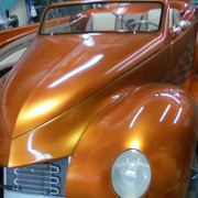 Roadster-Custom-495x400